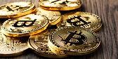 acheter-bitcoin-1260680.jpg