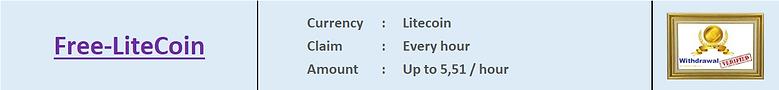 Freelitecoin1.png