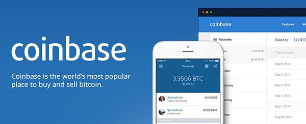 Coinbase.png