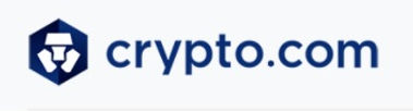 crypto8.jpg