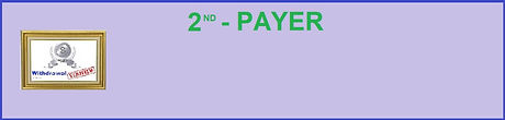 Pay01-2.jpg