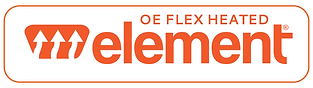 logo_element.png