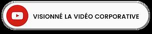 voir_video.png