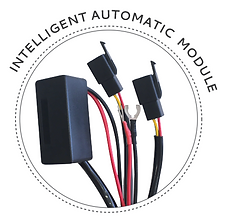 intelligent-module.png