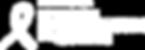 Vielife.ca | Essuie-glace | cancer du sein | Balais essuie-glace