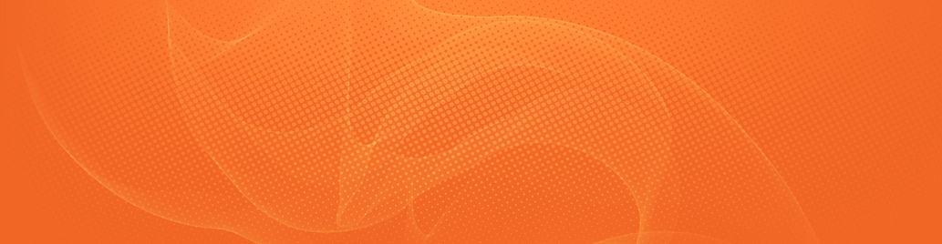 top-orange.jpg