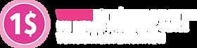 Vielife.ca   Essuie-glace   cancer du sein   Balais essuie-glace