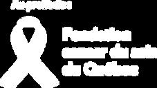logo-cancer-sein-2020.png
