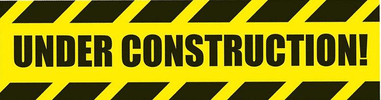 under-construction-sig%5B164%5DLogo_a_ed
