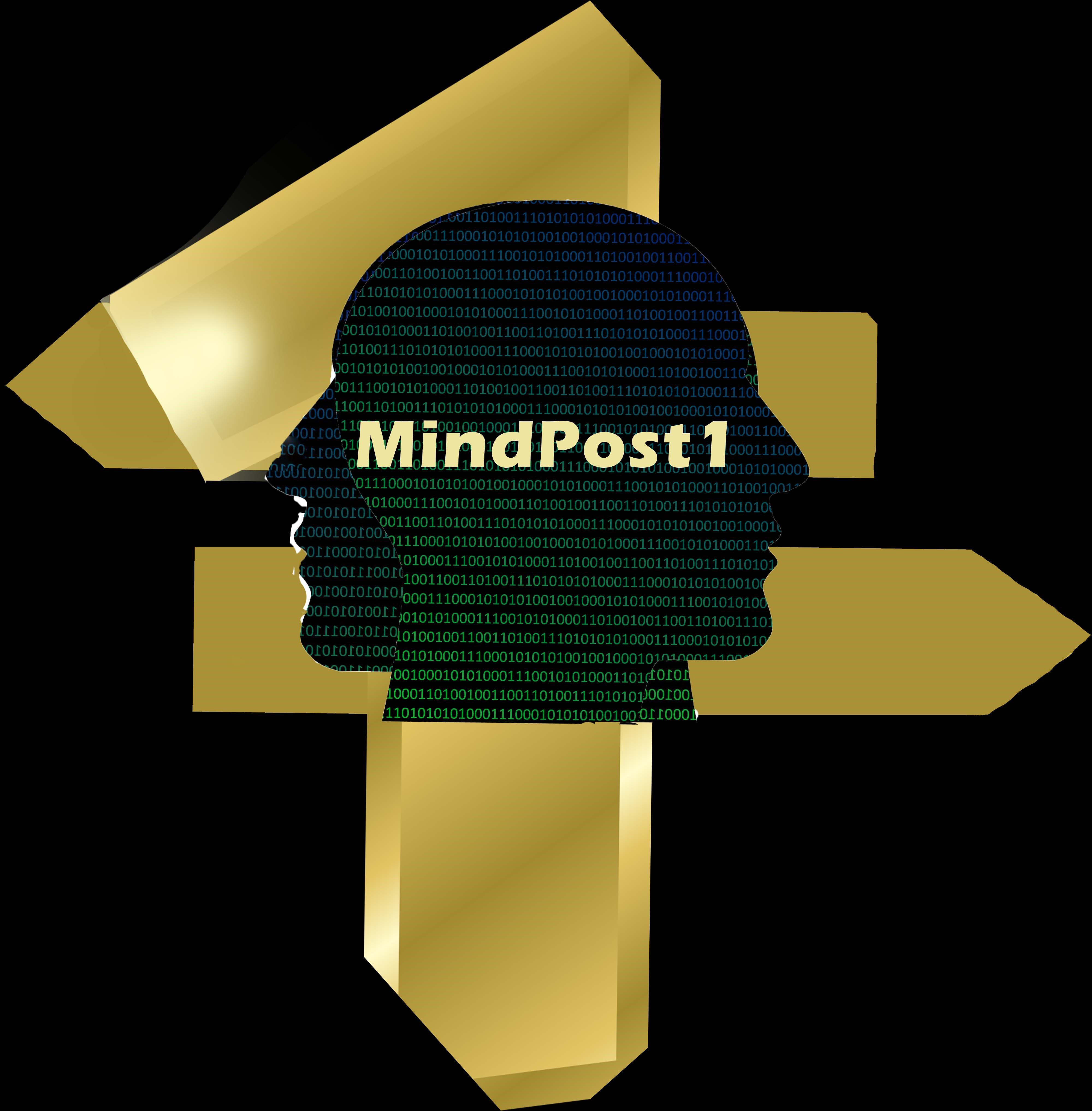 Logo[247]Logo