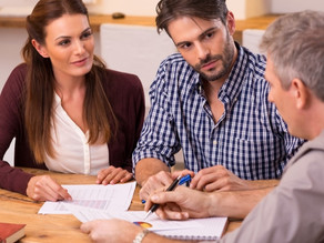 3 Times to Consider Refinancing