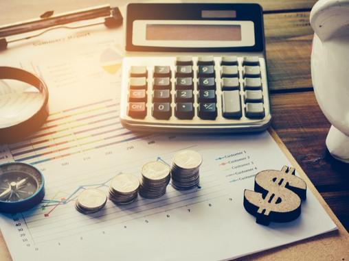 The Comprehensive Guide to Our Mortgage Calculators (Part 1)
