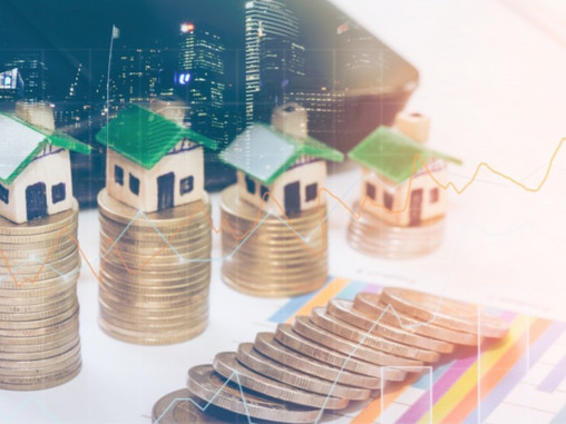 The Current Craze Around Refinancing Explained