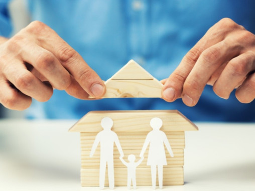 Could You Qualify For A Mortgage?
