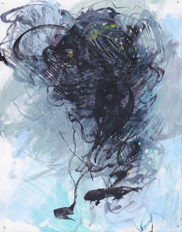 Tempest #12