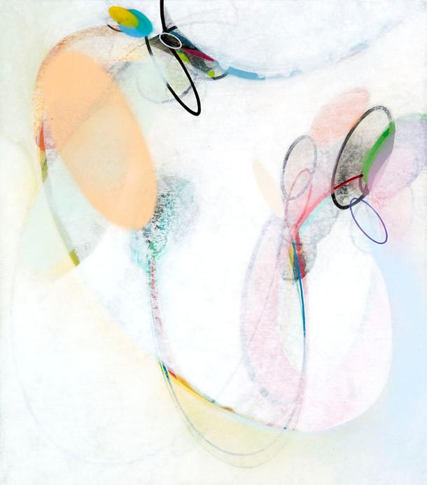 nepenthe Studies Series Three #2
