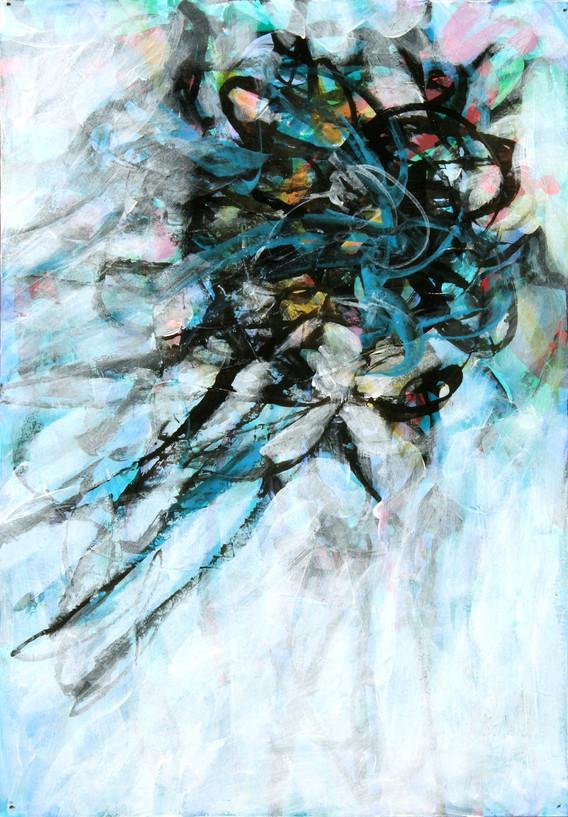 Tempest #85