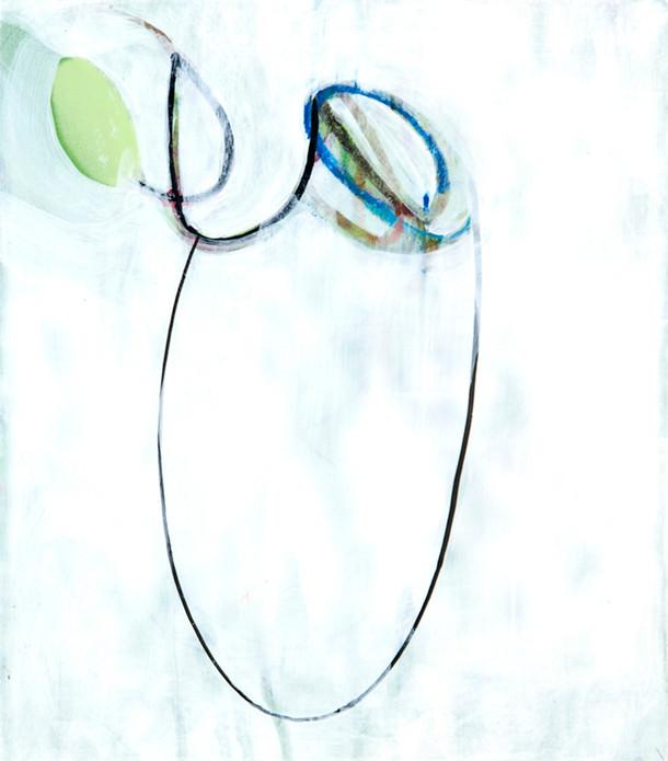 nepenthe Studies Series 1 #2