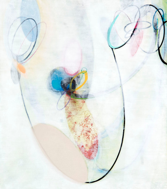 nepenthe Studies Series Three #3
