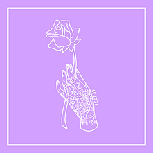 hennahandpurplerow_edited.png