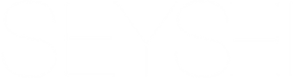 seysei-font  (White).png