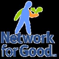 NetworkForGood.png