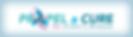 Propel-a-Cure_Logo_2020_03a.png