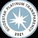 GuidestarPlatinum2021a.png