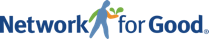 NetworkForGood_Logo.png