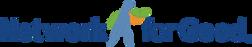 NetworkForGood_Logo.png