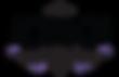 checkout_logo_4_380x.png