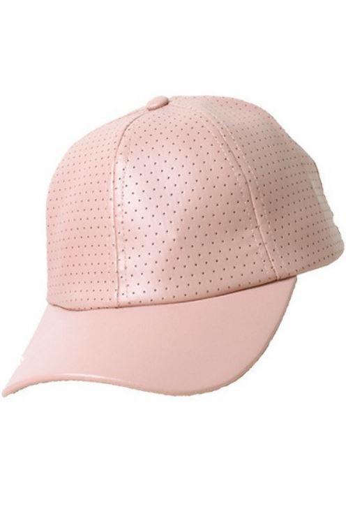 BLUSH HAT.JPG