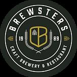 Brewster's Logo