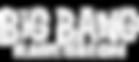 BBS_logo.png