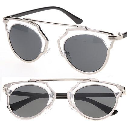 Back to the FUTURE Sunglasses