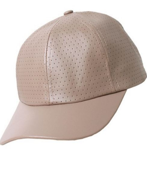 TAUPE HAT.JPG