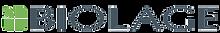 biolage-logo.png