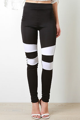 UMPIRE Leggings