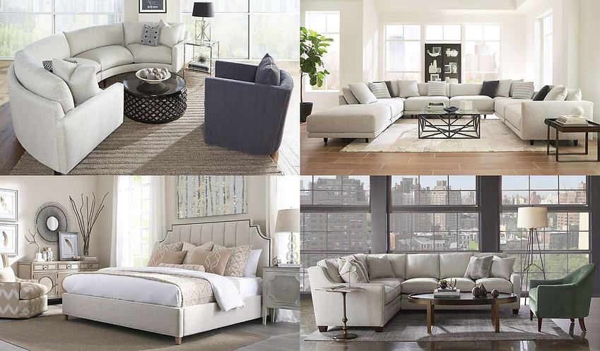 row fine furniture.jpg