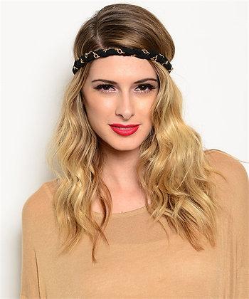 CHAIN Life Headband
