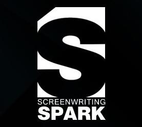 tableread App on Screenwriting Spark