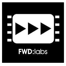 tableread on FWD:labs