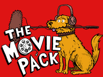 tableread App on The Movie Pack Podcast