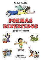 Poemas-Divertidos---capa.jpg