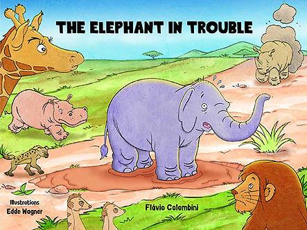 The-Elephant-in-Trouble.jpg