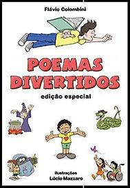 Poemas-Divertidos---capa_edited.jpg