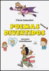 Poemas-Divertidos-Vol.3-capa1.jpg