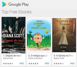 Livro-em-2-lugar-na-Google-Play