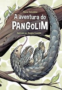 A-aventura-do-pangolim-capa.jpg