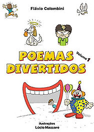 Poemas-Divertidos-Vol.1-capa-menor.jpg